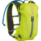 CamelBak Octane 10 Running Pack 2l Lime Punch/Silver